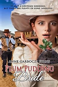 PlumPuddingBride_w12241_300 (4) (2)