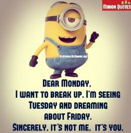 Funny-Monday-Quotes-Dear-Monday