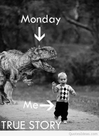 Monday-Quotes