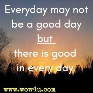 everydaymaynotbe-min2
