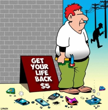 lynch-get-your-life-back-ss-mobile-phones-work-life-balance-15085923 (2)