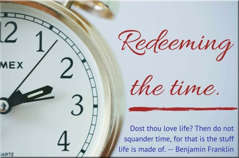 redeem-the-time-post