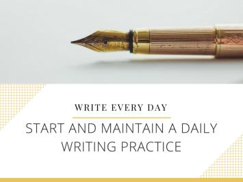 Copy-of-Write-every-day-promo-thumbnail-940x705