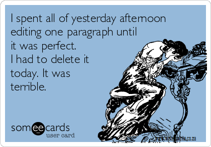 Writing_Problems_from_Writers_Write