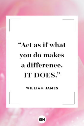 inspirational-quotes-william-james-1562000241